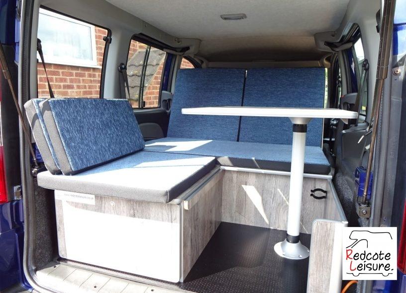 2009 Fiat Doblo Family Micro Camper (19)