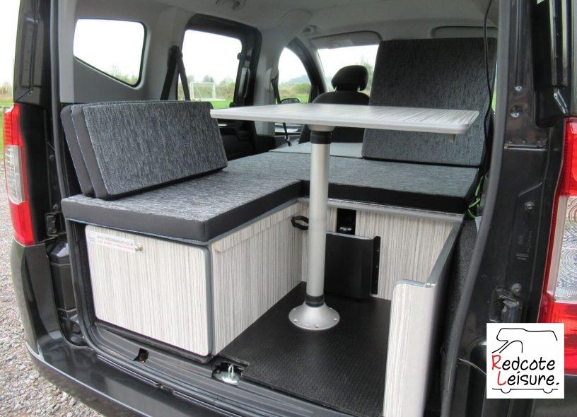 2014 Fiat Qubo Micro Camper (11)