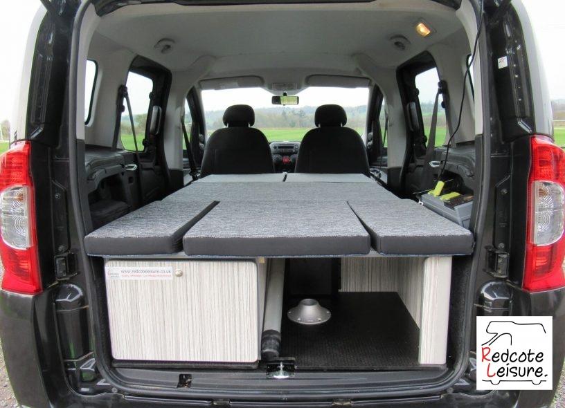 2014 Fiat Qubo Micro Camper (13)