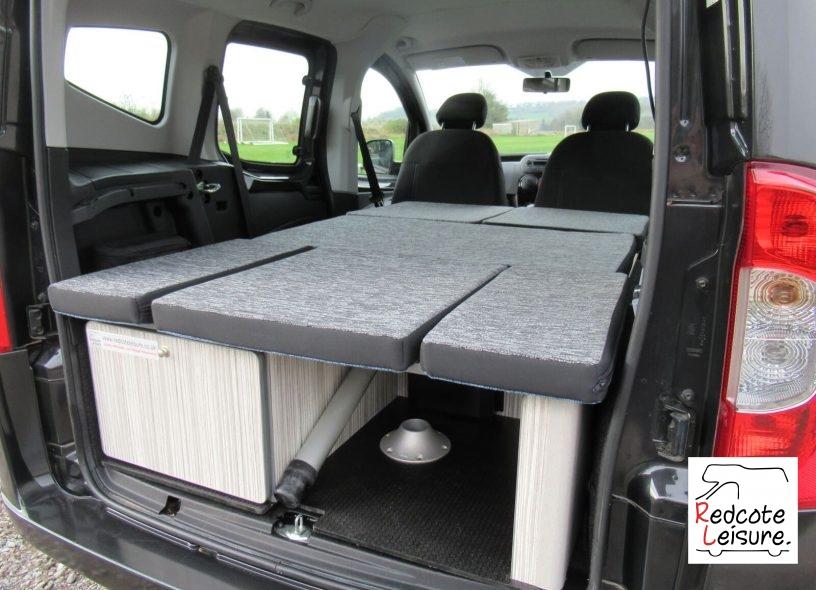 2014 Fiat Qubo Micro Camper (14)