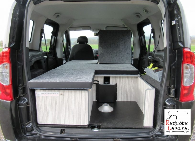 2014 Fiat Qubo Micro Camper (16)