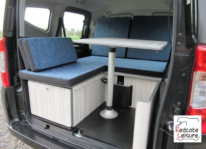 2014 Fiat Qubo Micro Camper (21)