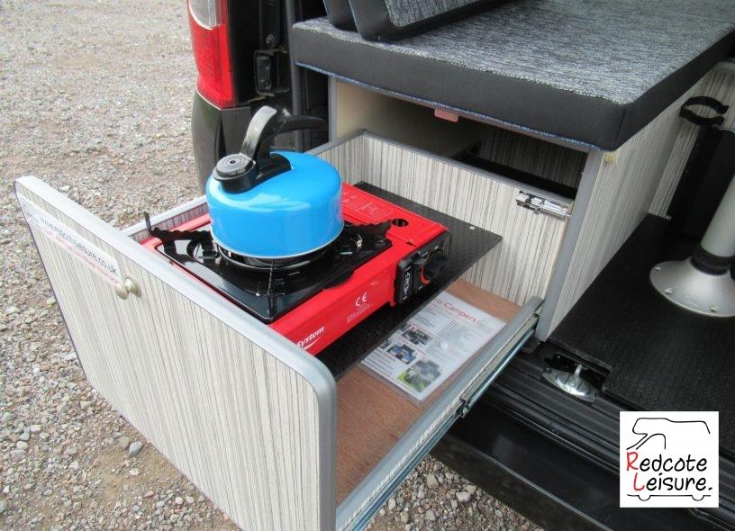 2014 Fiat Qubo Micro Camper (22)