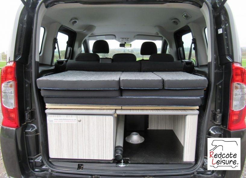 2014 Fiat Qubo Micro Camper (8)