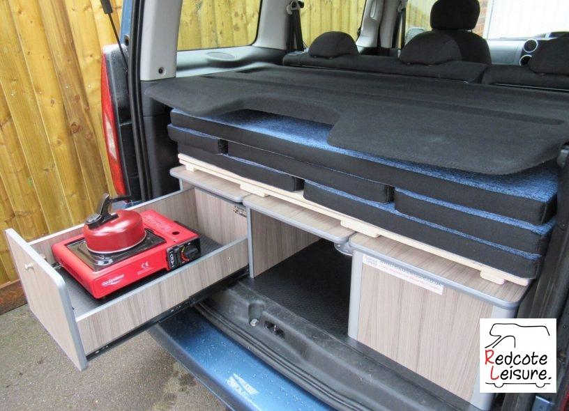 2012 Peugeot Partner Tepee S Micro Camper (29)