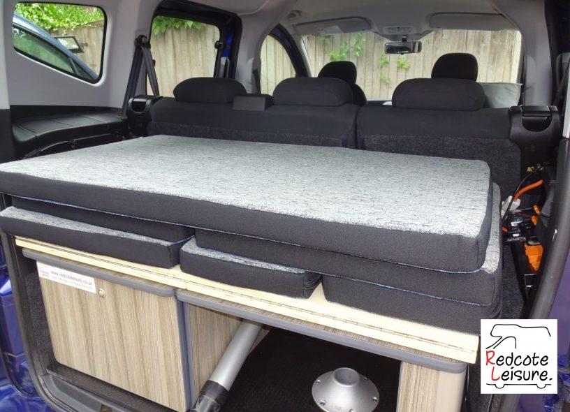 2013 Fiat Qubo MyLife Micro Camper (16)