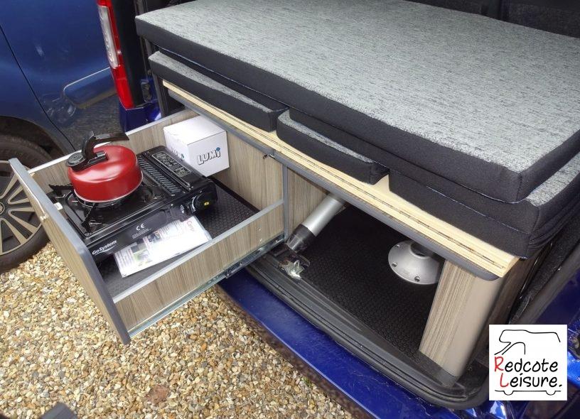 2013 Fiat Qubo MyLife Micro Camper (17)