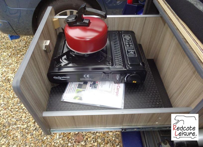 2013 Fiat Qubo MyLife Micro Camper (18)