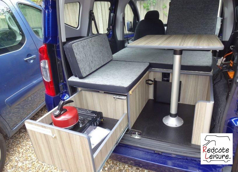 2013 Fiat Qubo MyLife Micro Camper (19)