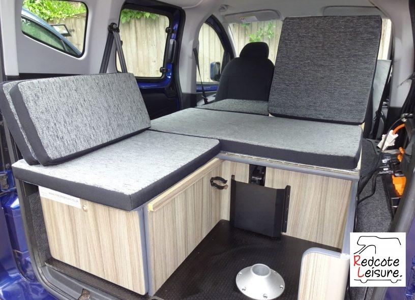 2013 Fiat Qubo MyLife Micro Camper (8)