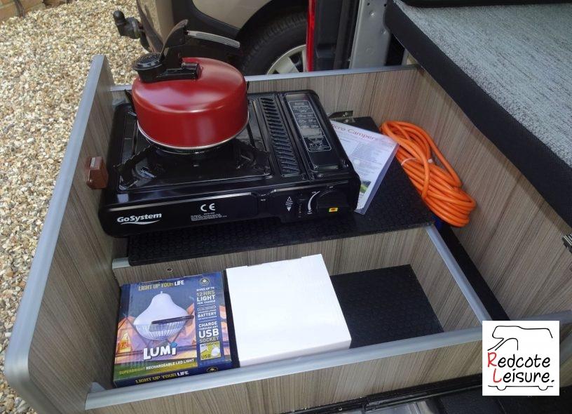 2007 Citroen Berlingo Multispace Desire Micro Camper (42)