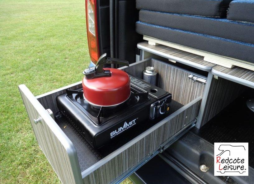 2012 Citroen Berlingo XTR Micro Camper (12)