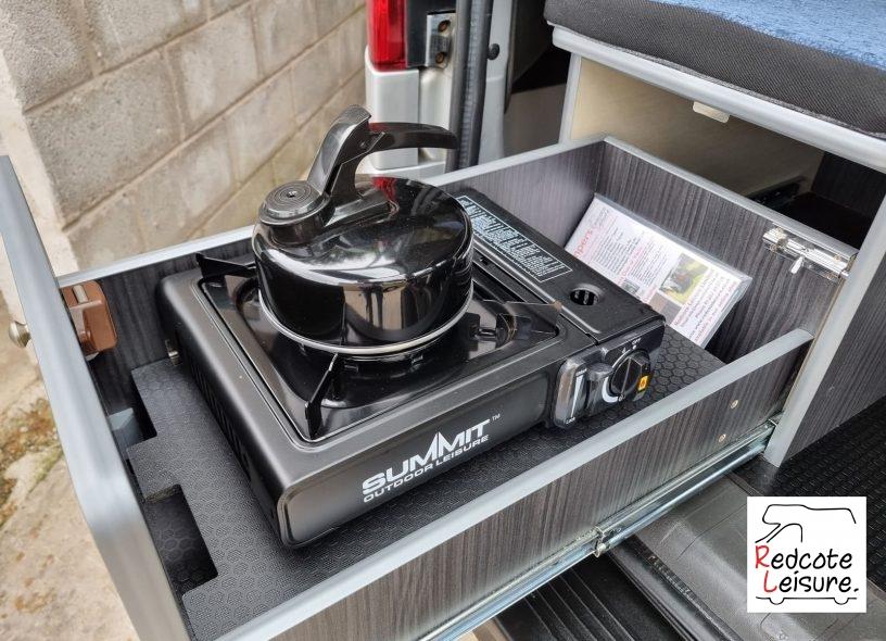 2008 Fiat Doblo Dynamic Micro Camper (29)
