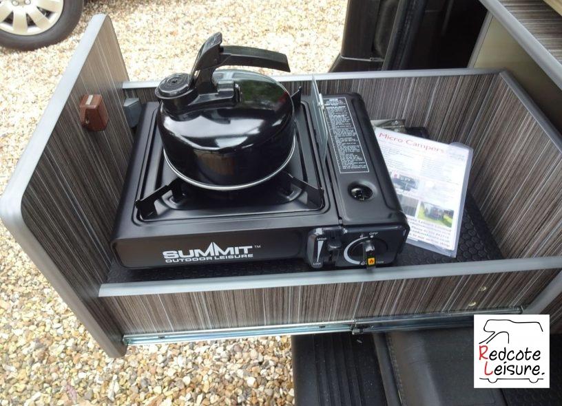 2009 Fiat Doblo Dynamic Micro Camper (27)