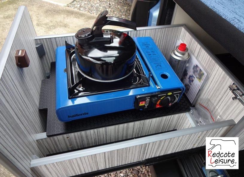 2012 Citroen Nemo Multispace Micro Camper (9)