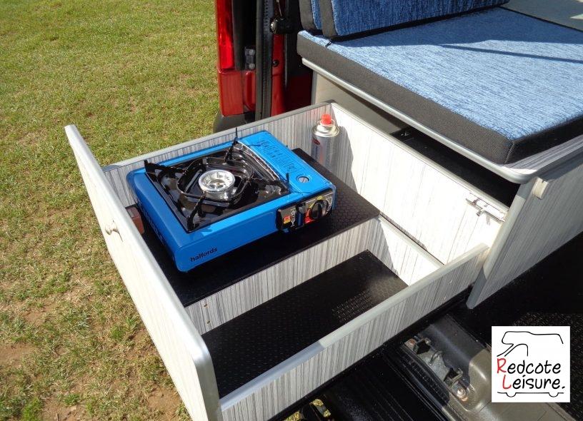 2007 Fiat Doblo Active Micro Camper (26)