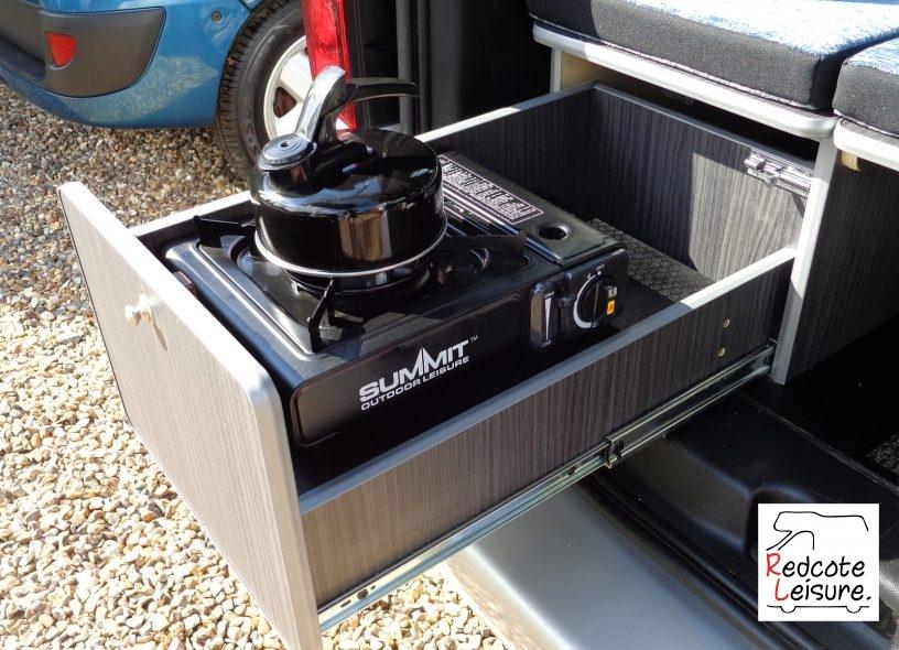 2012 Citroen Berlingo Multispace VTR Micro Camper (18)