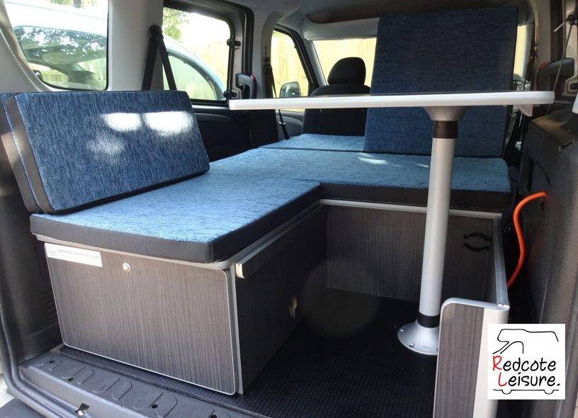 2012 Fiat Doblo Active Micro Camper (16)