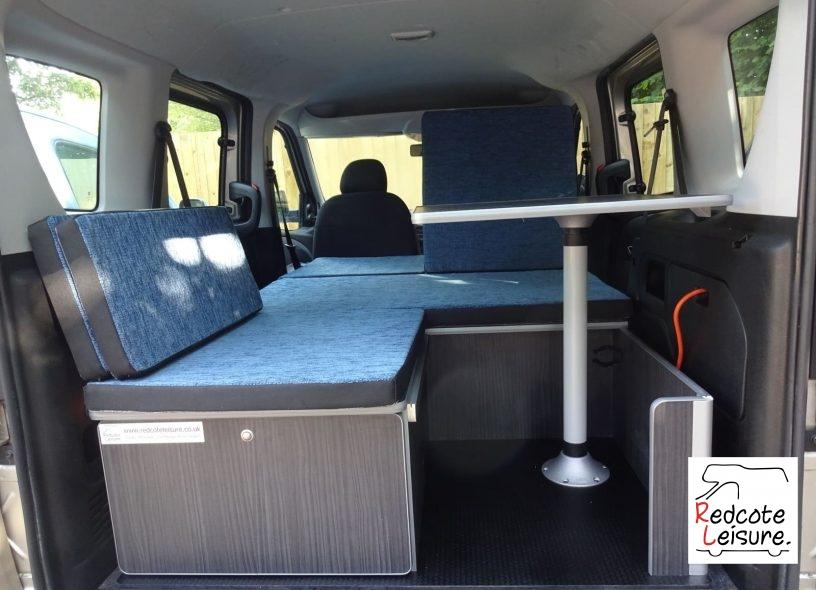 2012 Fiat Doblo Active Micro Camper (17)