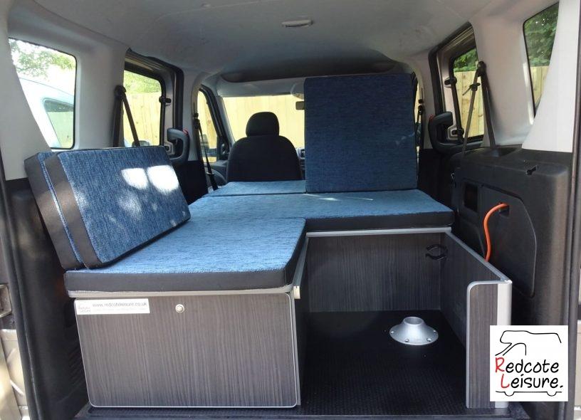 2012 Fiat Doblo Active Micro Camper (18)