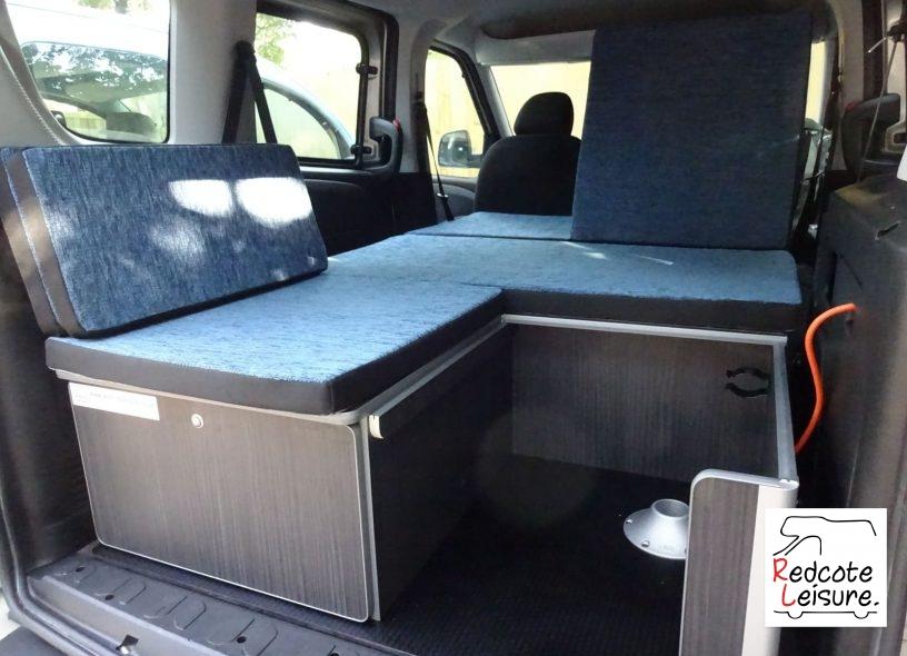 2012 Fiat Doblo Active Micro Camper (19)