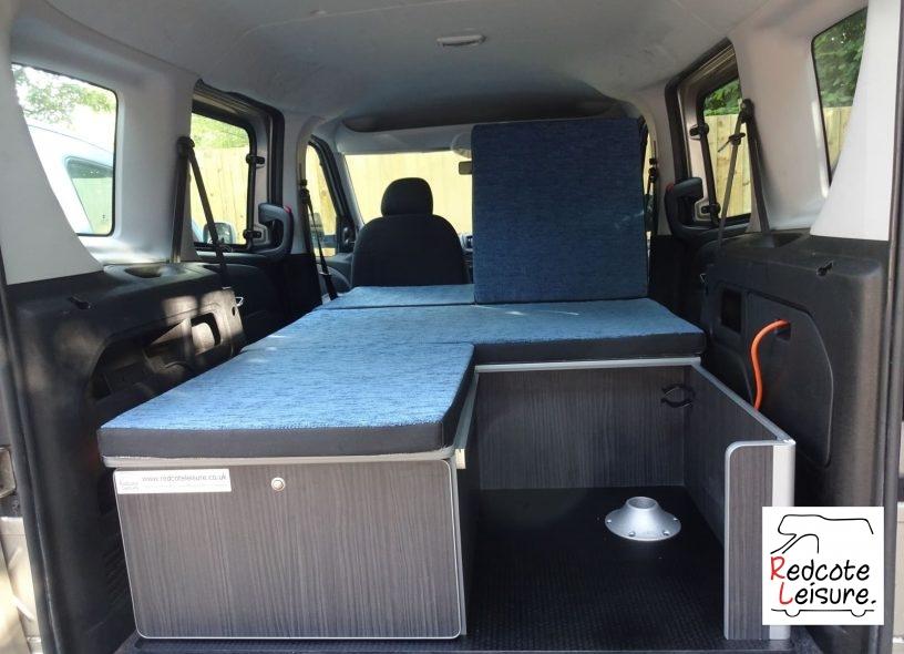 2012 Fiat Doblo Active Micro Camper (21)
