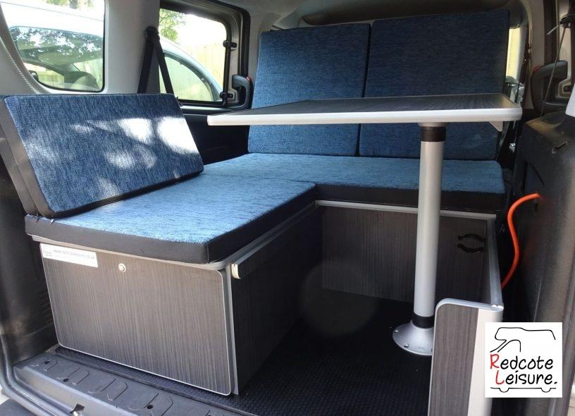 2012 Fiat Doblo Active Micro Camper (24)