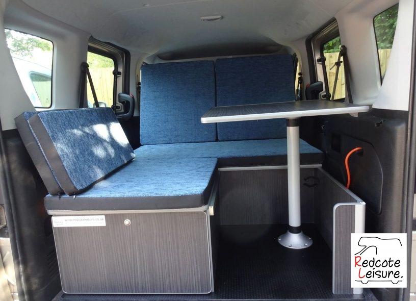 2012 Fiat Doblo Active Micro Camper (25)