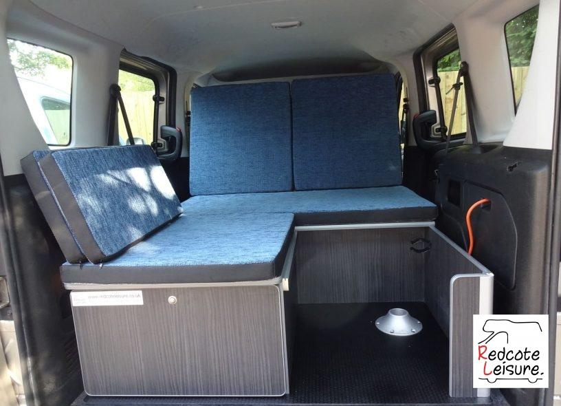 2012 Fiat Doblo Active Micro Camper (26)