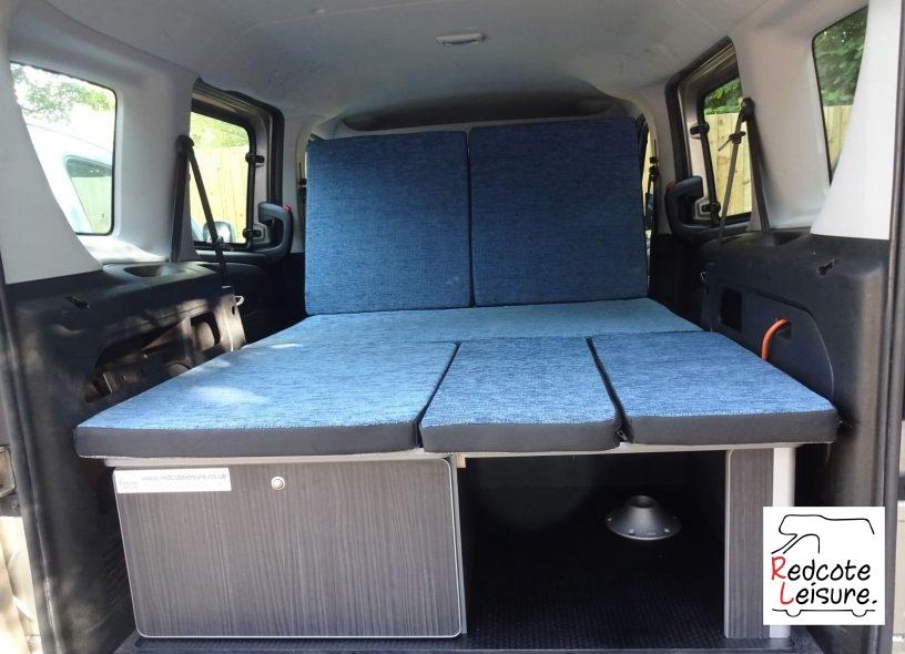 2012 Fiat Doblo Active Micro Camper (27)