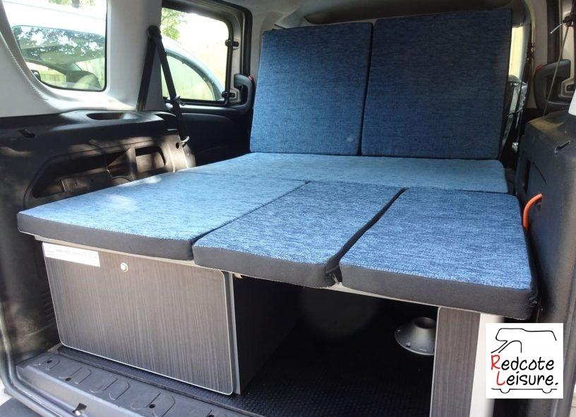 2012 Fiat Doblo Active Micro Camper (28)