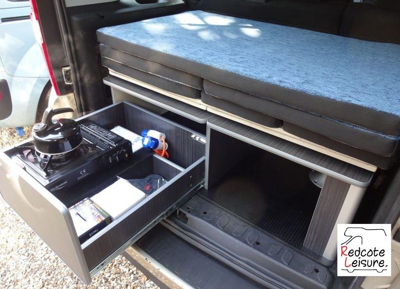 2012 Fiat Doblo Active Micro Camper (33)