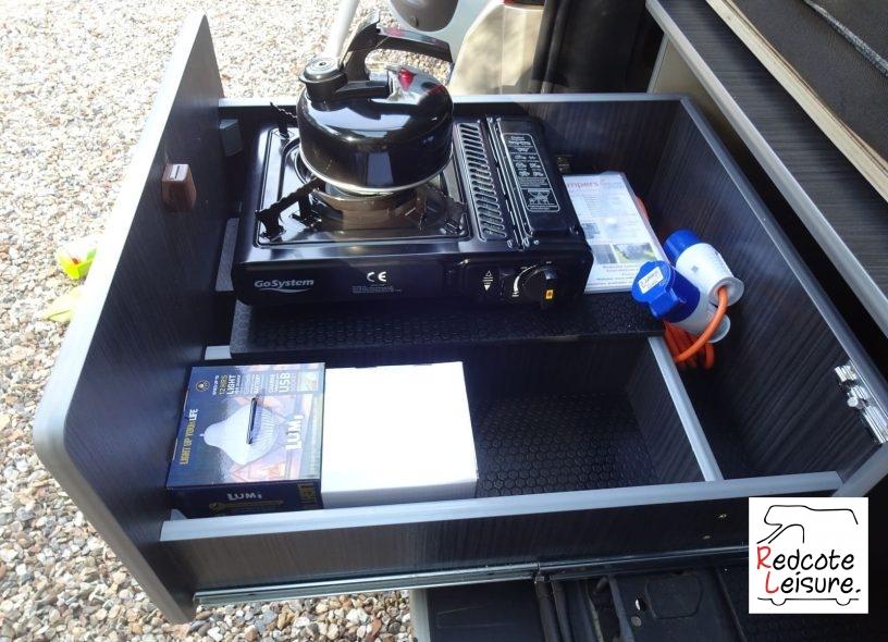 2012 Fiat Doblo Active Micro Camper (34)