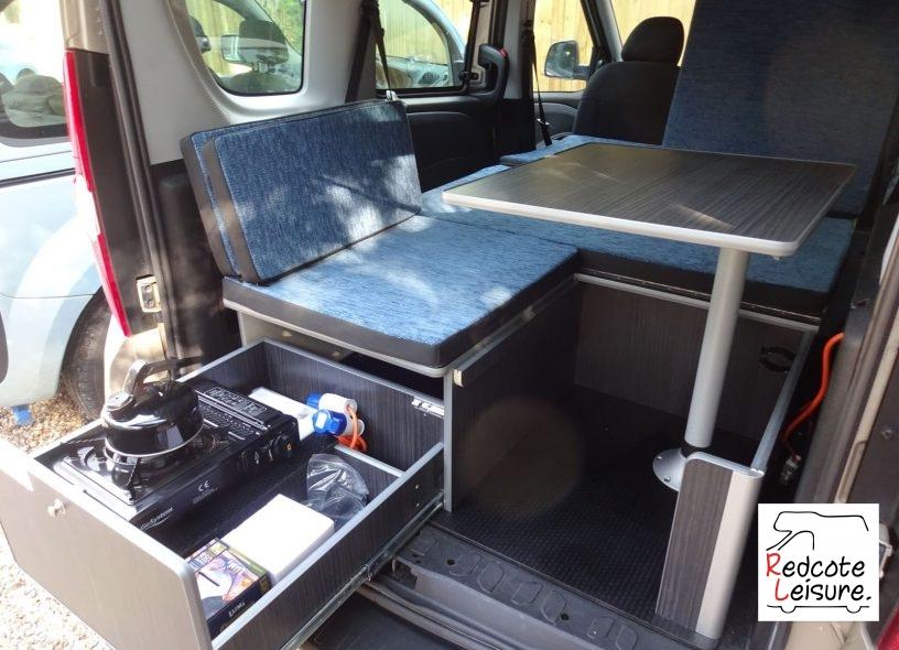 2012 Fiat Doblo Active Micro Camper (35)